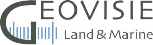 geovisie-logo