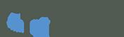 Geovisie Logo